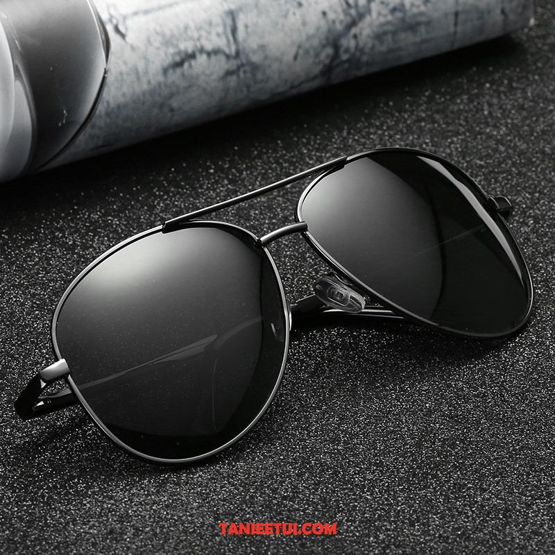 Okulary Przeciwsłoneczne Męskie Dla Kierowców Ropucha 2018